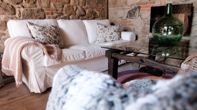 Home staging o como mejorar tu piso para venderlo más rápido.