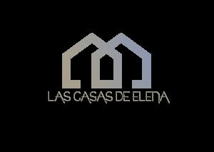 Las Casas de Elena